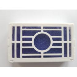 Filtru antibacterian compatibil pentru frigidere Whirlpool 2 buc.1