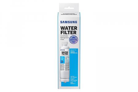 Filtru apa frigider DA29-00020B si DA97-08006A-B3