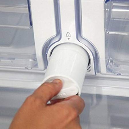 Filtru apa frigider DA29-00020B si DA97-08006A-B2