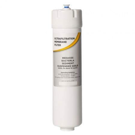 UF membrane filter