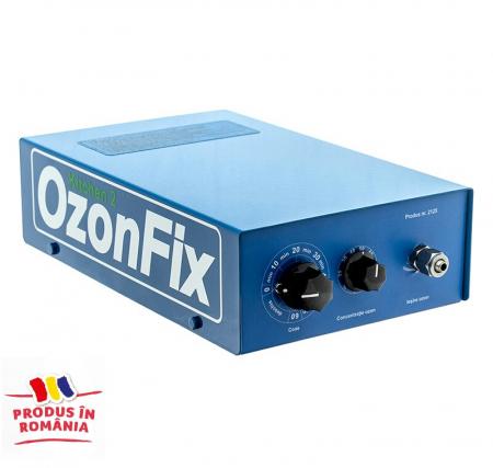Generator de ozon OzonFix Kitchen 2
