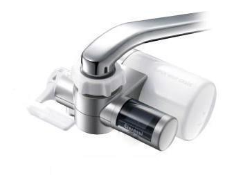 Filtru apă Cleansui Mitsubishi CSP601E1