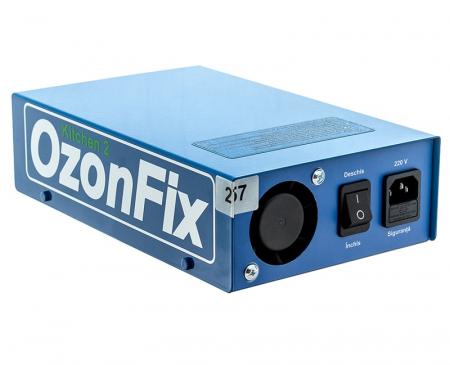 Generator de ozon OzonFix Kitchen 21