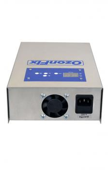 Generator ozon OzonFix Kitchen1