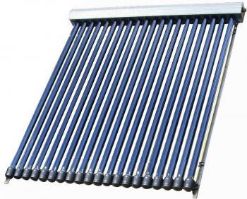 Pachet solar apa calda 7-8 persoane3
