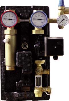 Pachet solar apa calda 5-6 persoane2