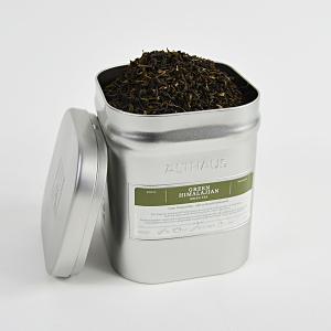 Green Himalajian, ceai Althaus Loose Tea, 250 grame