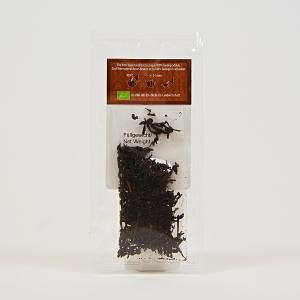 Idalgashinna Breakfast Blend, ceai organic Julius Meinl, Big Bags