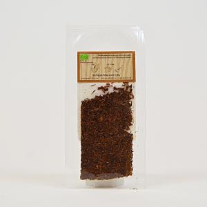 Rooibos Vanilla Cederberg Mountains, ceai organic Julius Meinl, Big Bags