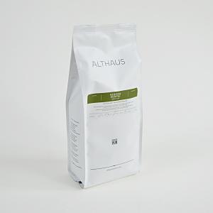 Sencha Senpai, ceai Althaus Loose Tea, 250 grame