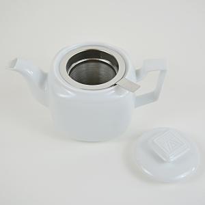 Sita pentru ceainic Althaus