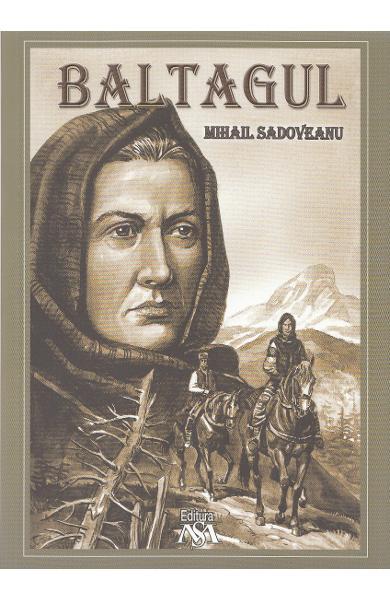Baltagul de Mihail Sadoveanu