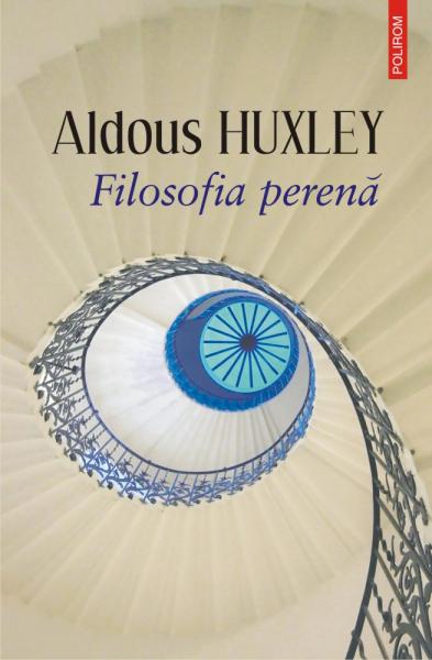 Filosofia perena de Aldous Huxley