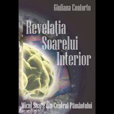 Revelatia soarelui interior de Giuliana Conforto