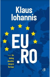 EU.RO de Klaus Iohannis