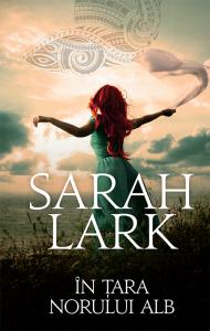 In tara norului alb de Sarah Lark
