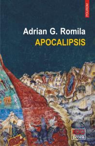 Apocalipsis de Adrian G. Romila