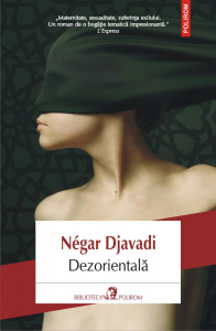 Dezorientala de Negar Djavadi