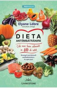 Dieta antiimbatranire