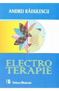 Electroterapie