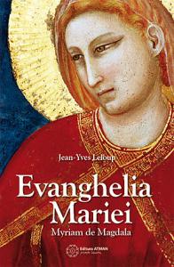 Evanghelia Mariei Jean-Yves Leloup
