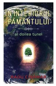 In interiorul Pamantului: Al doilea tunel