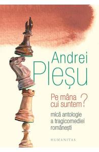 Pe mana cui suntem? de Andrei Plesu