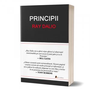 Principii de Ray Dalio