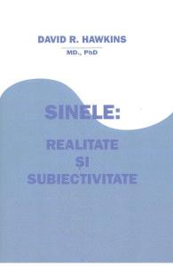 Sinele: realitate si subiectivitate