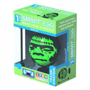 Smart Egg Frank-Einstein