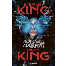 Frumoasele adormite Stephen King