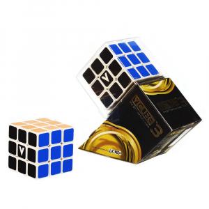 V-Cube 3 classic de Ludicus
