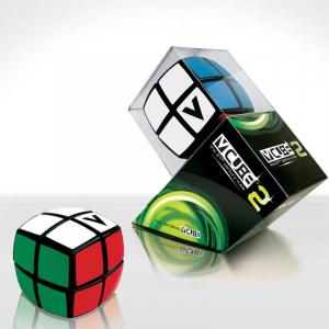 V-Cube 2 Bombat Ludicus