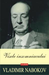 Visele insomniacului de Vladimir Nabokov