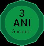 3 Ani Garantie