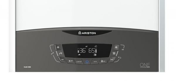 Ariston Clas one