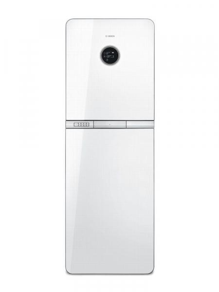 Centrala termica Bosch Condens 9000i WM