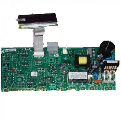 Placa electronica pentru centrala termica Buderus GB012.