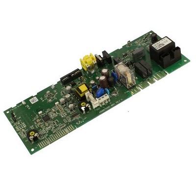 Placa electronica pentru centrala termica Bosch