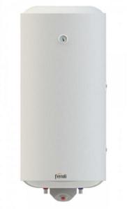 Boiler termo-electric Ferroli Calypso 200 VMT