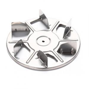 Elice motor ventilator Supraclass