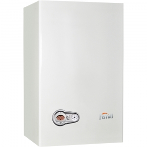 Centrala termica Ferroli Bluehelix Pro S