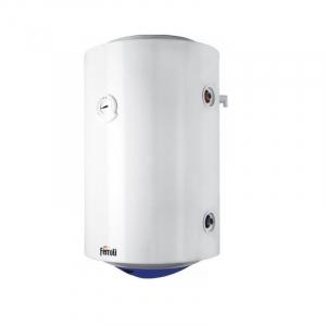 Boiler termo-electric Ferroli Calypso VEMT