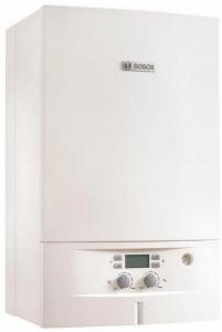 Centrala termica Bosch Condens 2000 W