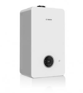 Centrala termica Bosch Condens 2300W