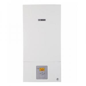Centrala termica Bosch Condens 2500-W