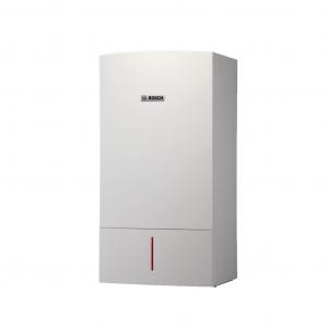 Centrala termica Bosch Condens 3000 W