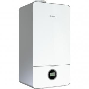 Centrala termica Bosch Condens 7000i-W