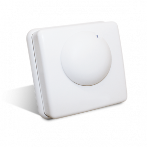 termostat-mecanic-rt100