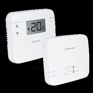 termostat-radiofrecventa-rt310rf